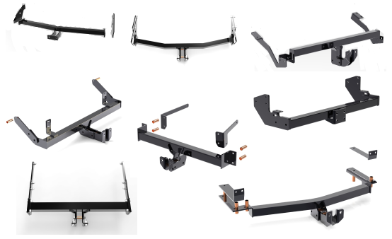 The original towbar manufacturer in the uk with all kinds of towing tow bars cheapraybanclubmaster Images